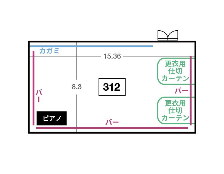 3F 312