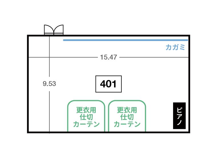 4F 401