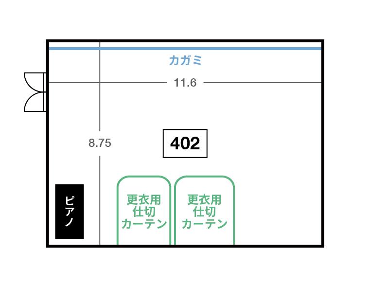 4F 402