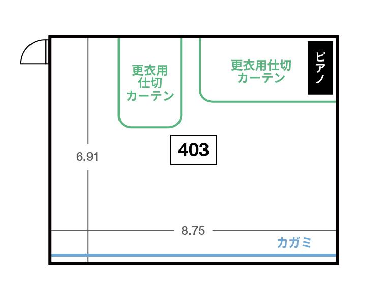 4F 403